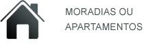 Moradias ou Apartamentos