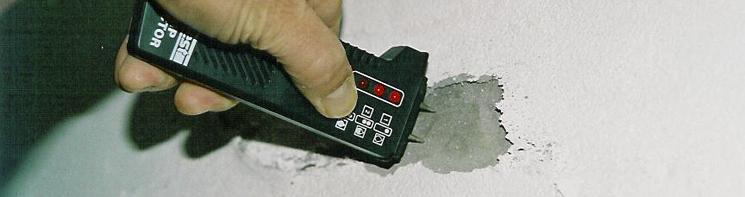 Em que consiste uma inspecção?