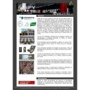 Newsletter 45 Janeiro a Dezembro 2020 Spybuilding