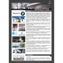 Newsletter 44 Janeiro a Dezembro 2019 Spybuilding